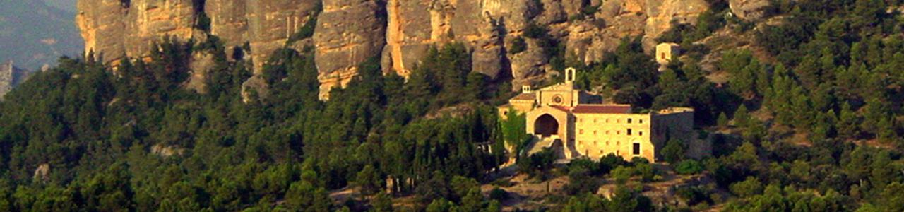 05-convent-sant-salvador-horta-de-sant-joan