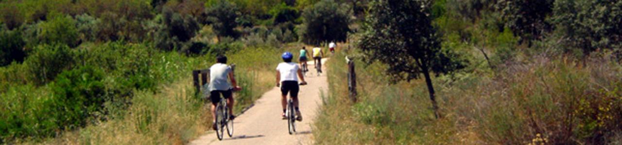 05-via-verda-horta-de-sant-joan