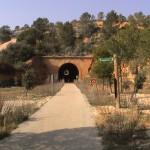 fotos poble i entorn 285