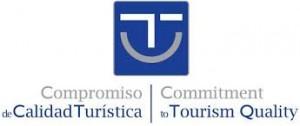compromiso calidad turistica 1