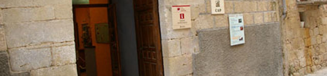 05-ecomuseu-horta-de-sant-joan
