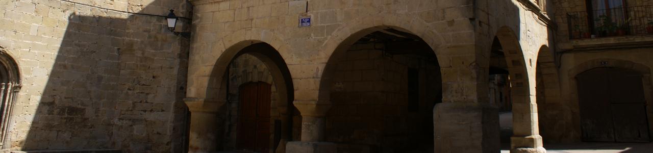 05-lo-poble-horta-de-sant-joan