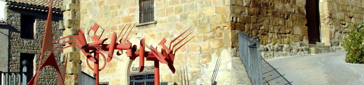 05-museu-picasso-horta-de-sant-joan